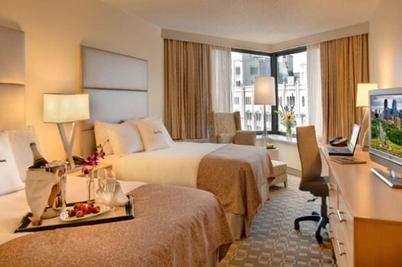 hotels10 3